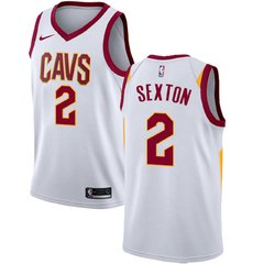 Cleveland Cavaliers - association edition Jersey
