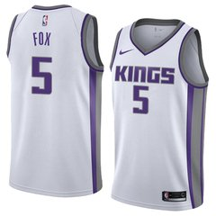 Sacramento Kings - association edition Jersey