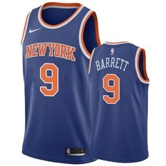 New York Knicks - icon edition Jersey