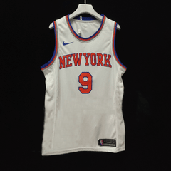 New York Knicks - association edition jersey - comprar online