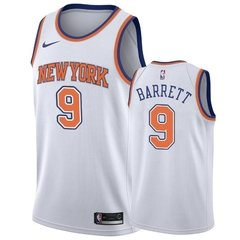 New York Knicks - association edition jersey