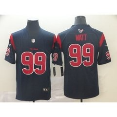 J.J WATT - LIMITED - HOUSTON TEXANS JERSEY - comprar online