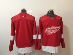 detroit red wings jersey - comprar online