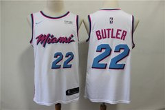 Miami Heat - city edition B JERSEY - comprar online