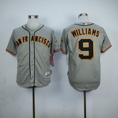 SAN FRANCISCO GIANTS JERSEY - comprar online