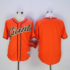 SAN FRANCISCO GIANTS throwback JERSEY - comprar online