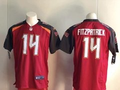 TAMPA BAY BUCCANEERS LIMITED VERSION JERSEY na internet