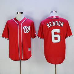 washington nationals jersey - comprar online
