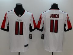 LIMITED - Atlanta Falcons JERSEY - Suit-up Imports