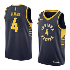 Indiana Pacers - icon edition Jersey
