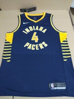 Indiana Pacers - icon edition Jersey - comprar online