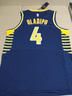 Indiana Pacers - icon edition Jersey na internet