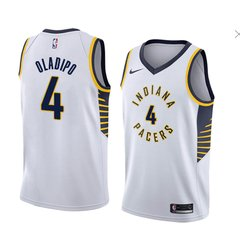 Indiana Pacers - association edition Jersey