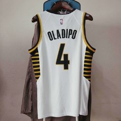 Indiana Pacers - association edition Jersey na internet