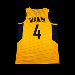 Indiana Pacers - statement edition Jersey - comprar online