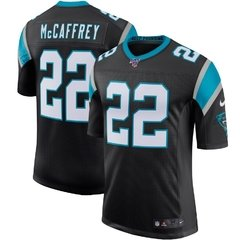 CAROLINA PANTHERS LIMITED VERSION JERSEY
