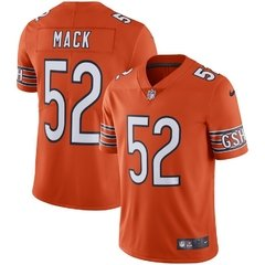 CHICAGO BEARS LIMITED VERSION JERSEY