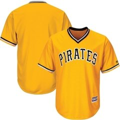 pittsburgh pirates jersey