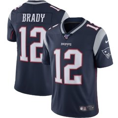 New England Patriots LIMITED version Jersey
