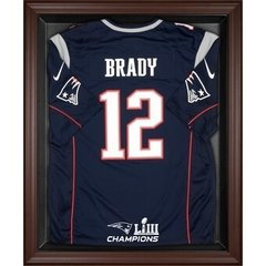 New England Patriots LIMITED version Jersey na internet