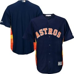 HOUSTON ASTROS JERSEY