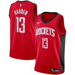 Houston Rockets - icon edition Jersey