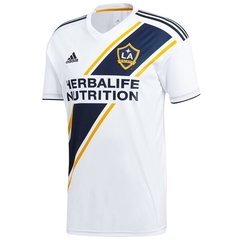 CAMISA LOS ANGELES GALAXY