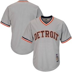 detroit tigers jersey