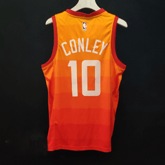 Image of Utah Jazz - City Edition Jersey