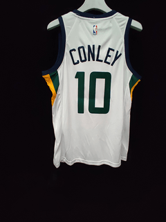 Utah Jazz - association edition Jersey na internet