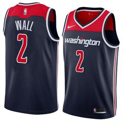 Washington Wizards - Statement edition Jersey - comprar online