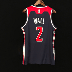 Washington Wizards - Statement edition Jersey na internet