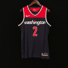 Washington Wizards - Statement edition Jersey - Suit-up Imports