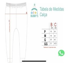 Body com calça na internet