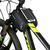 Bolso Celular Roshwheel - Golden Bike