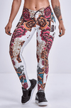 Legging INK – Labellamafia