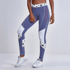 Legging star blue - Labellamafia