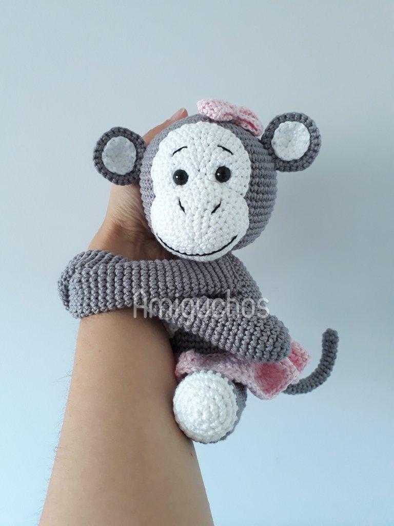 A Raposa Primorosa - Baby Goods/Kids Goods - 51 Photos | Facebook | 1024x768
