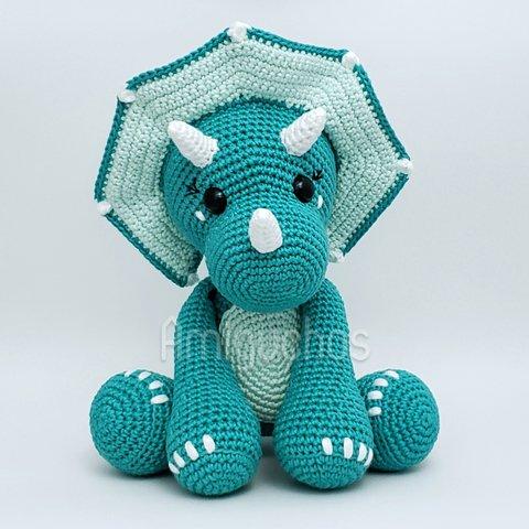 Free Amigurumi Doll And Animal Crochet Patterns | Bonecas de ... | 480x480