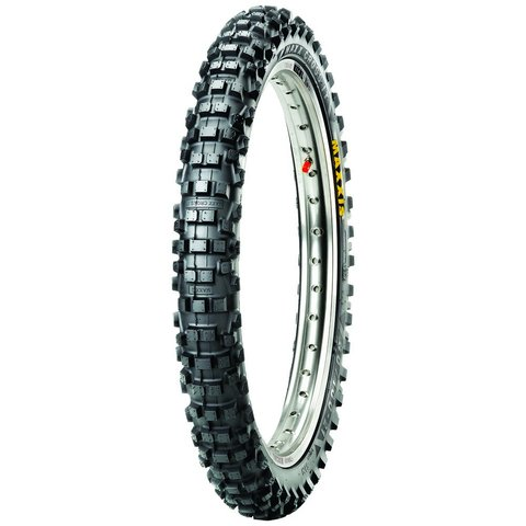 2.50-10 MAXXCROSS-IT MAXXIS