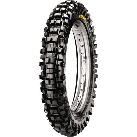 120/100-18 MAXXCROSS-IT MAXXIS