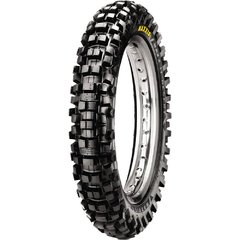 120/90-19 MAXXCROSS-IT MAXXIS