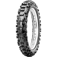 110/90-19 MAXXCPOSS-MX-IT MAXXIS