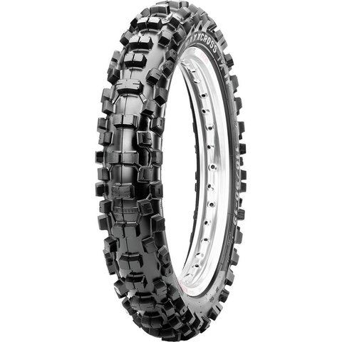 80/100-21 MAXXCPOSS-MX-IT MAXXIS