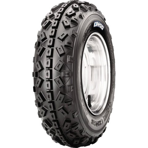 19X6-10 RAZR-CROSS MAXXIS