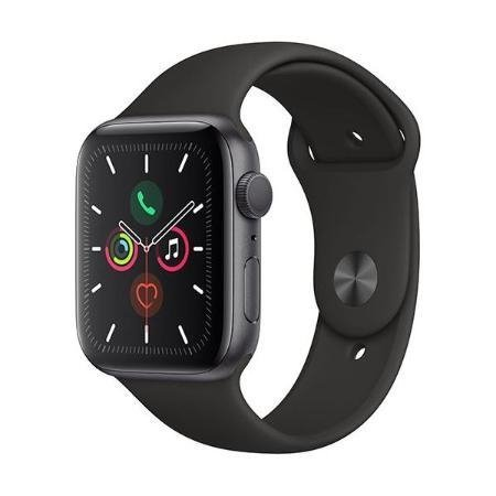 APPLE WATCH SERIES 5 S5 - 40MM GPS