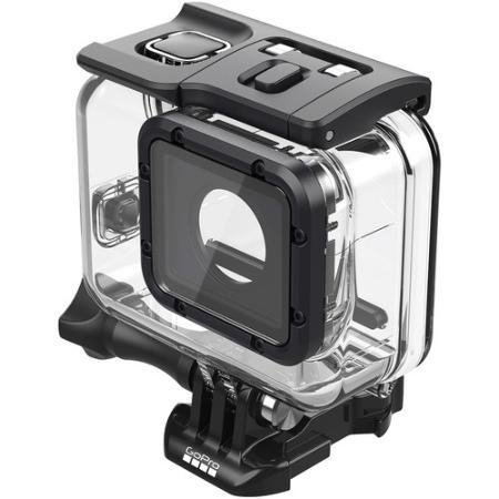 CAIXA ESTANQUE GOPRO ORIGINAL SUPER SUIT HERO 5, 6, 7