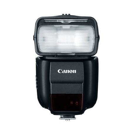 FLASH SPEEDLITE CANON 430EX III-RT
