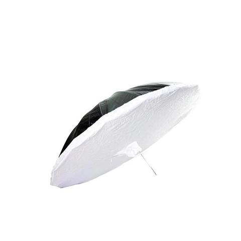 SOMBRINHA SOFTBOX GREIKA 60CM - RUS100-60
