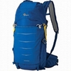 MOCHILA LOWEPRO PHOTO SPORT BP 200 AW II